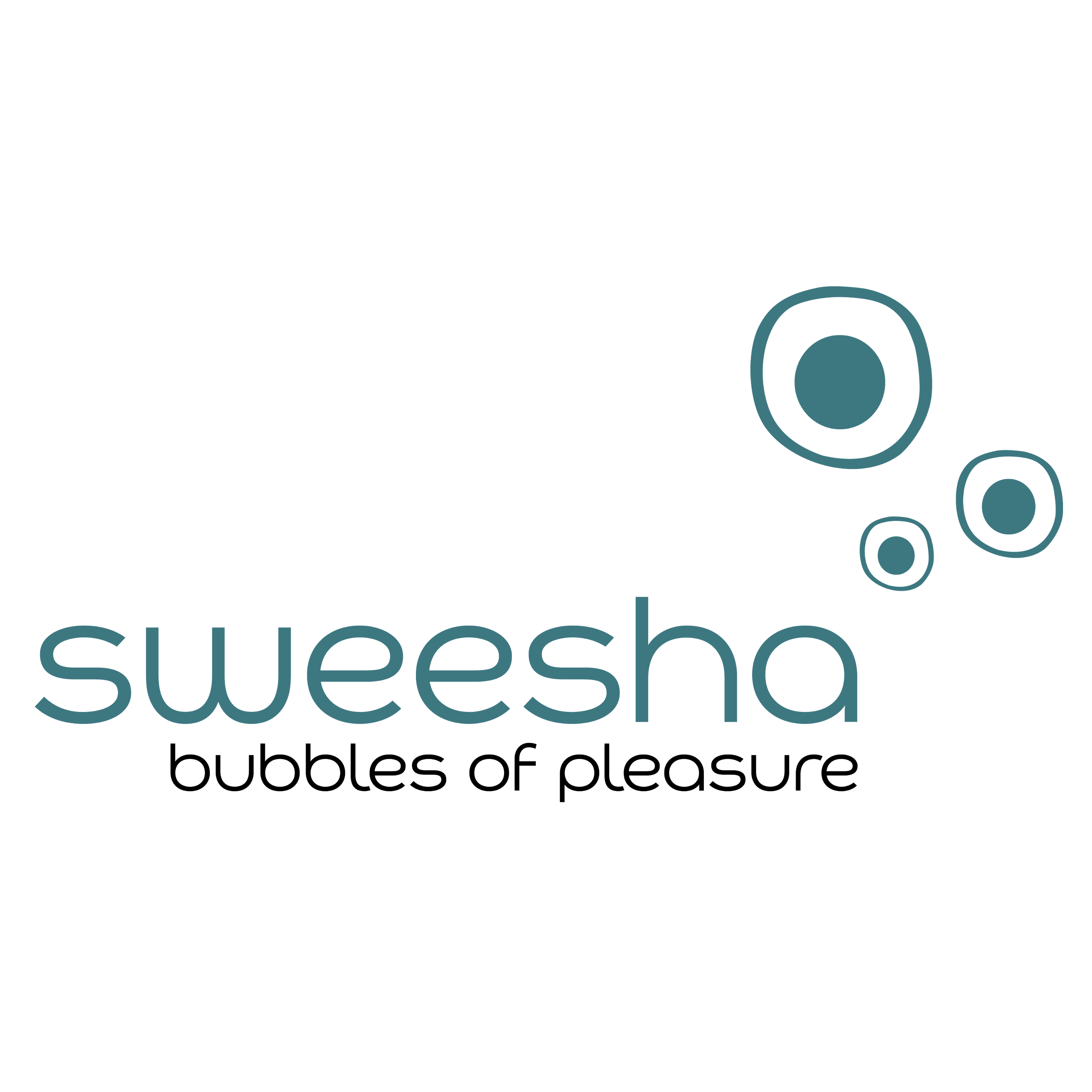 Sweesha