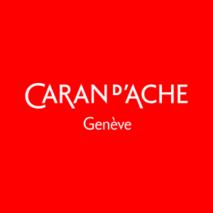 Caran D'Ache