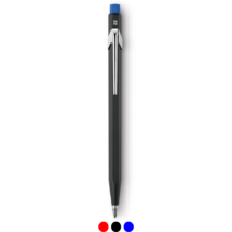 Caran D'Ache Fixpencil 2mm lead