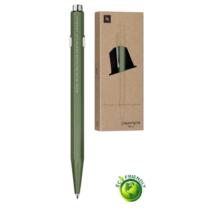849 Nespresso pen