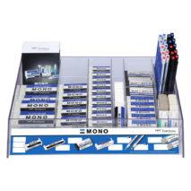 Tombow eraser assortment box