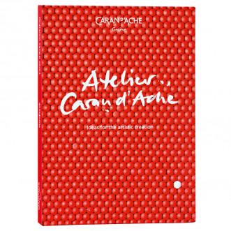 Caran D'Ache Workshop Manual