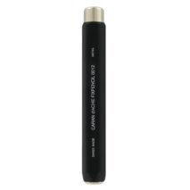 12.009 pencil lengthener