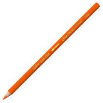 Caran D'Ache Supracolor Soft colour pencil