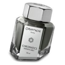 Caran D'Ache ink bottle 8011.005